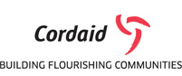 Logo of Cordaid